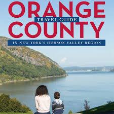 Orange County Tourism NY - Home   Facebook