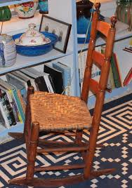 Ebay Rocking Chair Nursery by Antique Shaker Rocking Chair Concept Home U0026 Interior Design