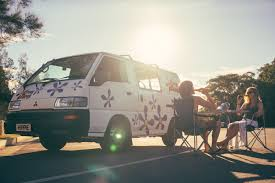 Budget Campervan & Motorhome Rentals - Hippie Drift Truck Van And Ute Hire Nz Budget Rental New Zealand Longhorn Car Rentals Home Facebook Best 25 Cheap Moving Truck Rental Ideas On Pinterest Move Pack Reviews Chevy Silverado 3500 With Tommy Gate For Rent Rentacar Uhaul Coupons Codes 2018 Coffee Cake Deals Brisbane Usaa Car Avis Hertz Using Discount Taylor Moving Storage Llc Services Movers To Load Or Disassemble Fniture Amazon Benefits Missouri Farm Bureau Federation Vancouver And Coupons Top Deal 30 Off Goodshop