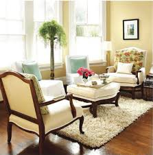 Formal Living Room Furniture Placement by Living Room Designs Ideas