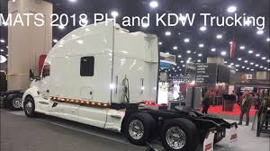 MATS 2018 PH And KDW Trucking Vlog - YouTube Everyday Heroes 104 Magazine Metro Bearing And Automotive Limited 2015 Midamerica Trucking Show Directory Buyers By Photos 2017 Hlights Trailerbody Mats 2014 Heavy Industry Coi Rubber Products Day 2 Todays Truckingtodays Outdoor Truck Mid America Youtube 365truckingcom On Twitter Free Mats 2018 Truck Show High Coverage Updated 8192018 Movin Out Pky Beauty Championship At The A1 Driving School Brampton 2016 Digital
