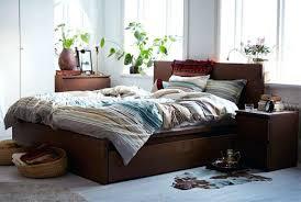 ikea meuble chambre a coucher rangement ikea chambre ikea rangement chambre a coucher