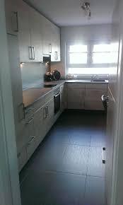 zeigt eure küchen fingerhaus forum das fertighaus forum