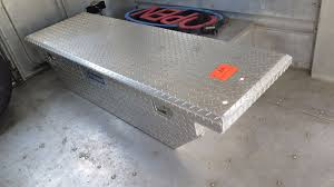 Aluminum Truck Box/Tool Box - Diamond Tread Plate Aluminum Side Boxes For Tool High Box Highway Products Inc Diamond Plate 5 Reasons To Use Alinum On Your Truck Bed Photo Gallery Unique 5th New Dezee Diamond Plate Truck Box And Good Guys Automotive Ebay Atv Best Northern 72locking Topmount Boxdiamond Lund 36inch Atv Storage Alinumdiamond Black Non Sliding 0710 Frontier King Cab Tool Compare Prices At Nextag 24inch Underbody Modern Norrn Equipment Diamondplate 12 Hd Flatbed With Steel Floor Overlay