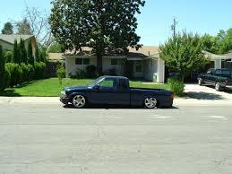 2468 Glenfaire Drive, Rancho Cordova, CA 95670 | HotPads