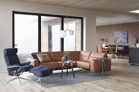 so setzt ihr euer sofa richtig in szene