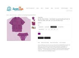 Swimzip Coupon Code : Free Coupon Digimon Swimzip Coupon Code Free Digimon 50 Off Ruffle Girl Coupons Promo Discount Codes Wethriftcom Ruffled Topdress Sewing Pattern Mia Top Newborn To 6 Years Peebles Black Friday Ads Sales And Deals 2018 Couponshy Swoon Love This Light Denim Sleeve Charlotte Dress I Outfits Girls Clothing Whosale Pricing Shein Back To School Clothing Haul Try On Home Facebook This Secret Will Get You An Extra 40 Off The Outnet Sale Wrap For Pretty Holiday Fun Usa Made Weekend Only Take A Picture Of Your Kids Wearin Rn And Tag