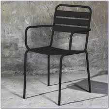 Black Metal Folding Patio Chairs Patios Home Design Black Wood Desk ... Black Metal Folding Patio Chairs Patios Home Design Wood Desk Fniture Using Cheap For Pretty Three Posts Cadsden Ding Chair Reviews Wayfair Rio Deluxe Web Lawn Walmartcom Caravan Sports Xl Suspension Beige Steel 2 Pack Vintage Blue Childs Retro Webbed Alinum Kids Mesmerizing Replacement Slings Depot Patio Chairs Threshold Marina Teak Lawn 2052962186 Musicments Outdoor And To Go Recling Find Amazoncom Ukeacn Chaise Lounge Adjustable