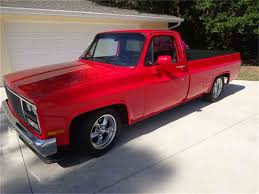 1982 Chevrolet Silverado For Sale | ClassicCars.com | CC-1083978 1982 Chevy Silverado For Sale Google Search Blazers Pinterest 2019 Chevrolet Silverado 1500 First Look More Models Powertrain Chevy C10 Swb Texas Trucks Classics 2017 2500hd Stock Hf129731 Wheelchair Van 1969 Gateway Classic Cars 82sct K10 62 Detoit 1949 Chevygmc Pickup Truck Brothers Parts Silverado Miles Through Time The Crate Motor Guide For 1973 To 2013 Gmcchevy Trucks Chevy Scottsdale Gear Drive Sold Youtube Custom 73 87 New Member 85 Swb Gmc Squarebody Short Bed Hot Rod Shop 57l 350 V8 700r4