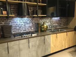 Seagull Ambiance Linear Under Cabinet Lighting by The Led Under Cabinet Lighting Installing Led Under Cabinet