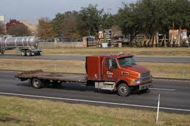 One Last Visit To My Spot For 2012 - 12/19/12 #4 San Antonio 18 Wheeler Accident Wreck Attorney Lawyer Mesilla Valley Transportation Cdl Truck Driving Jobs Tx Gulf Intermodal Services Steve Hilker Trucking Inc Home Facebook Conway Southern Freight Ukrana Deren Budget Rental 430 Sandau Rd Truck Deaths Driver Could Face Death Penalty After 10 Company Associated With Migrant Smuggling Case Has History Indian River Transport Redbird Alamo Transportation Services Co Inc
