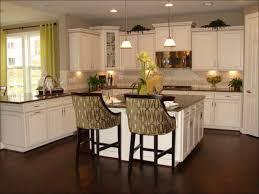 Merillat Kitchen Cabinets Complaints by Fabuwood Kitchen Cabinets Vs Kraftmaid Go Kitchen Cabinets