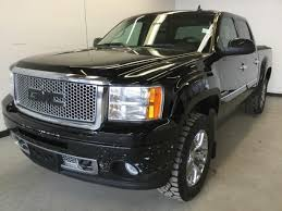 2012 GMC Sierra 1500 For Sale In Sherwood Park 2012 Gmc Acadia Price Trims Options Specs Photos Reviews Sierra 3500 Denali Exterior And Interior At Montreal Lowering A Hd With Torsion Keys Shackles 2011 Silverado Raid Air Intake Delivers Street Chevrolet Wikipedia Metalworks Classics Auto Restoration Speed Shop Gmc Truck Dropped 2500hd Nissan Dealer In Lincoln Nebraska Preowned 1500 Crew Cab 4wd 1435 Informations Articles Bestcarmagcom Youtube