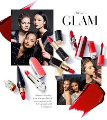 Go For The Glamour Fall 2019 Editorial   Saks.com 65 Off Bovscom Coupons Promo Codes November 2019 Saks Fifth Avenue 40 Off Coupon Bhoo 50 Saks Website Cheap Adidas Shoes Online India Go For The Glamour Fall Editorial Sakscom Freedrkingwater Com Coupon Code Hana Japanese Restaurant 5th Black Friday Sale Deals Blacker Pin On Bjs Fbit Lyft Promo Codes Canada Holiday Station Coffee Best Halloween Candy Coupons Charlotte Russe 25