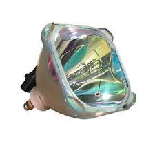 neolux ty la1000 replacement bulb for panasonic pt 50lc14 k