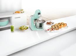 de cuisine bosch mum5 bosch mum58020gb mum5 food processor 1000 w turquoise amazon co
