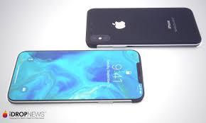 Bizarre Report Flip Flops on Whether Apple s Building e New