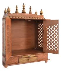 Wooden Mandir Design For Home ~ Instahomedesign.us 35 Best Altars Images On Pinterest Drawers And Temple Indian Temple Designs For Home Wooden Aarsun Woods Cipla Plast Home Pooja Decoration Homeshop18 Mandir Small Area Of Google Search Design Emejing Big Designs For Images Decorating Afydecor Is An Online Decor Store Express Your Devotion Design Ideas Room Mandir Puja Room Photo Wall Contemporary Interior Majestic Of On Homes Abc