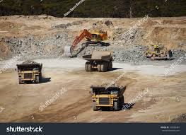 Large Yellow Trucks Used Modern Mine Stock Photo (Royalty Free ... Filelectra Haul Giant Ming Truckasbestos Quebecjpg Wikimedia Large Yellow Trucks Used Modern Mine Stock Photo Royalty Free Robofuel Robotic Refuelling Of Ming Dump Trucks Scott Truck Jumps Windrow Norwich Park Mine Mayhem Ms1500 Service Australia Shermac 795f Ac Page Cavpower Caterpillar 785c Ming Truck For Heavy Cargo Pack Dlc 130x Ats Scales In The Industry Quality Unlimited This Shows Off Its Unique Steering System 785d Altorfer The Largest Chinese Youtube