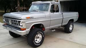 This Is A Beautiful Truck ! | Trucks | Pinterest | Ford Trucks, Ford ... 4x4 Trucks For Sale Amazing Wallpapers 1935 Ford Pickup 1987 Gmc Sierra Classic 1500 4x4 Old For Used Crew Cab Diymidcom Chainimage Photos Classic Sold Vehicles Johnny Pinterest Legacy Returns With 1950s Chevy Napco New Car Update 20 Wwwtopsimagescom 58 Dump Truck Vintage Work Hot Trending Now Ask Tfltruck Whats A Good Truck 16yearold The Fast Lane