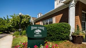One Bedroom Apartments In Columbia Sc by Hometowne Suites Columbia