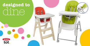 Oxo Seedling High Chair Cover by Oxo Seedling High Chair 100 Images Oxo Seedling High Chair