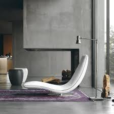 casa chaise longue tonin casa ricciolo chaise longue 5 1 jpg