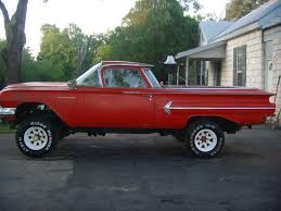 Headers For 1975 Blazer 4x4 - Blazer Forum - Chevy Blazer Forums Turn Signal Wiring Diagram Chevy Truck Examples Designs Of 75 Image Stepside 2012 Anwarjpg Matchbox Cars Wiki 072018 Gm 1500 Silverado Chevy 25 Leveling Lift Gmc Sierra 1975 C K10 Homegrown Kevs Classics C10 Squarebody At Turlock Swap Meet Squarebody Or Bangshiftcom This Might Be The Most Perfect Short Bed Square Body Chronicles Low N Loud Pinterest Chevrolet 8898 What Size Tire And Wheel Are You Running Page 2 My New Build Chevy The General Lee Nc4x4 2015 Silverado 6 Rough Country 2957518 Toyo Open 195 Alinum Dual Wheels For 3500 Dually 2011current Official Picture Thread