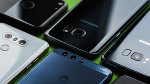 Poll What is the best smartphone of 2017 AndroidPIT