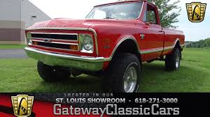 1968 Chevrolet C/K Truck For Sale Near O Fallon, Illinois 62269 ... Smartbuy Car Sales Used Cars St Louis Mo Dealer 1948 Chevrolet 3100 5 Window 4x4 Stock 6996 Gateway Classic Showroom Contact Utility Truck Service Trucks For Sale In Missouri Waldoch Custom Sunset Ford 1987 S10 4x4 Show For Sale At Don Brown Serving Florissant Arnold 7721 1959 Thunderbird Old 1934 Coupe 7688 Tesla Wins Legal Battle Over Licenses To Sell Cars New 2018 Transit Connect