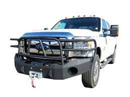 2011-2016 F250 & F350 Hammerhead X-Series Winch-Ready Front Bumper ... 12v 14500lbs Steel Cable Electric Winch Wireless Remote 4wd Truck Cline Super Winch Truck Triaxle Tiger General China Manufacturers Suppliers Madein Buy 72018 Ford Raptor Honeybadger Front Bumper 2015 2017 F150 Add Offroad Fab Fours Mount Economy Mfg 201517 Heavy Duty Full Guard New 12016 F250 F350 Hammerhead Xseries Winchready 1967 M35a2 Military Army Deuce And A Half 6x6 Gun Ring
