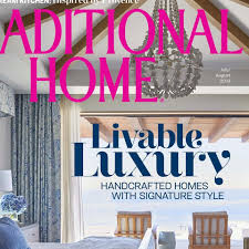 100 Home Interior Design Magazine Country S S Facebook