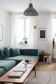 upcycling ein neuer bezug für das alte sofa