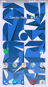 Heres How To Set An Animated GIF Or MP4 Video As A Homescreen Wallpaper Android