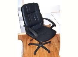 chaise bureau occasion chaise de bureau occasion fauteuil de bureau occasion chaise gamer