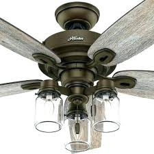 ceiling fans replacement lights ceiling fan ceiling fan