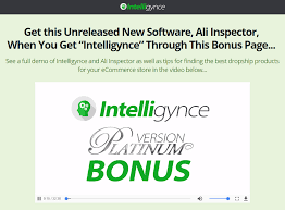 Intelligynce Coupon Discount Code >$20 Off Promo Deal ... Ninebot Segway Es2 Electric Scooter 34999 Coupon Ghostbed Mattress Coupon Codes Sep Free Shipping Finder Spam Emails Aliexpress And Ypal Credit Card Abuse Farfetch Uae Promo Code Enjoy 10 Discount With Codes Yesstyle Extra Off September 2019 How To Sign Up On Aliexpresscom Haggledog Hottest Aliexpress Deals 29 Use Discount Coupons Alimaniaccom Coupons August 2017 4 Off First Order Ali Express Promo Code Off Is Accepting Again Gives You 50 2018 7
