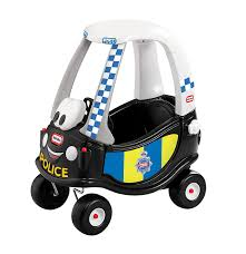 Little Tikes Cozy Coupe 172984E3 - Patrol Police Car Best Little Tikes Toys Images Children Toys Ideas Princess Cozy Coupe 30th Anniversary Edition Pink Buy Truck In Purple At Toy Universe Fairy Scribble Squad With 4 Crayons Trailer Amazonin Games Unboxing Build Test Drive Youtube Start Your Engines Cruise Through Summer Style The Play Room Model 24961545 Ebay