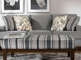 homestore 7131 east state rockford il furniture