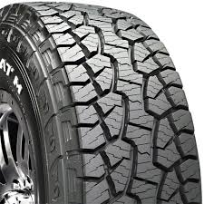 Hankook DynaPro ATM RF10 Off-Road Tire - 265/70R17 113T - Bet ... Bf Goodrich Advantage Ta Sport Tirebuyer Fs 22 Motoforge Sporttruck 06 Silver Wheels General Grabber Truck Tires Car And More Michelin Hercules Utv Atv Tire Buyers Guide Dirt Magazine Summer Light Trucksuv Greenleaf Tire 4 New 28550r20 2 25545r20 Toyo Proxes St Ii All Season Top 2017 Summer Allseason Tires News Auto123 Some Newer Cars Are Missing A Spare Consumer Reports