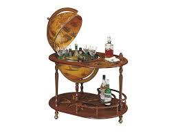 just beautiful maps pinterest drinks globe globe drinks