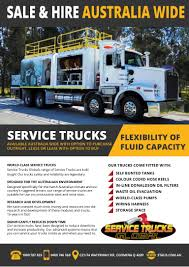 Service Truck-web Forklift Truck Sales Hire Lease From Amdec Forklifts Manchester Purchase Inventory Quality Companies Finance Trucks Truck Melbourne Jr Schugel Student Drivers Programs Best Image Kusaboshicom Trucks Lovely Background Cargo Collage Dark Flash Driving Jobs At Rwi Transportation Owner Operator Trucking Dotline Transportation 0 Down New Inrstate Reviews Koch Inc Used Equipment For Sale