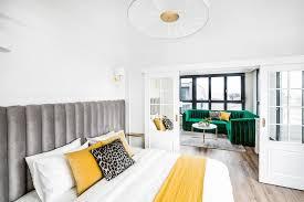 apartament golden place 2 krakau aktualisierte preise für