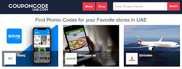 Save Money On E-commerce Websites In UAE With Promo Codes ... Amazoncom Associates Central Resource Center 3 Ways To Noon Coupon Codes Uae Extra 10 Off Asn Exclusive Uber Promo Code Dubai And Abu Dhabi The Points Habi Emirates 600 United States Arab Expired A Pretty Nicelooking Travelzoo Deal Milan What Are Coupons How Use Rezeem Zomato Offers 50 On 5 Orders Dec 19 Does Honey Work On Intertional Sites Travel Tours Deals Discounts Cheapnik Emirates 20 Discount Using Hm Coupon Code Is A Flightbooking Portal Ticketsbooking Of