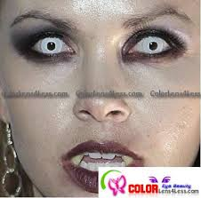 Blue Prescription Halloween Contacts by Images Of Prescription Halloween Contacts Canada Best Fashion