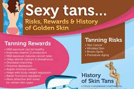 47 unique tanning salon names brandongaille com