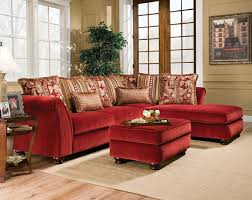 decorating your home wall decor with wonderful trend sectional