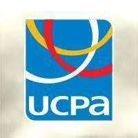 ucpa siege social travailler chez ucpa glassdoor fr