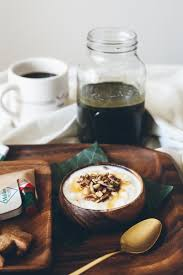 the anatomy of a perfect breakfast in bed a giveaway — molly yeh