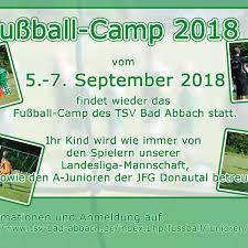 Sport 1 Frauen Bundesliga
